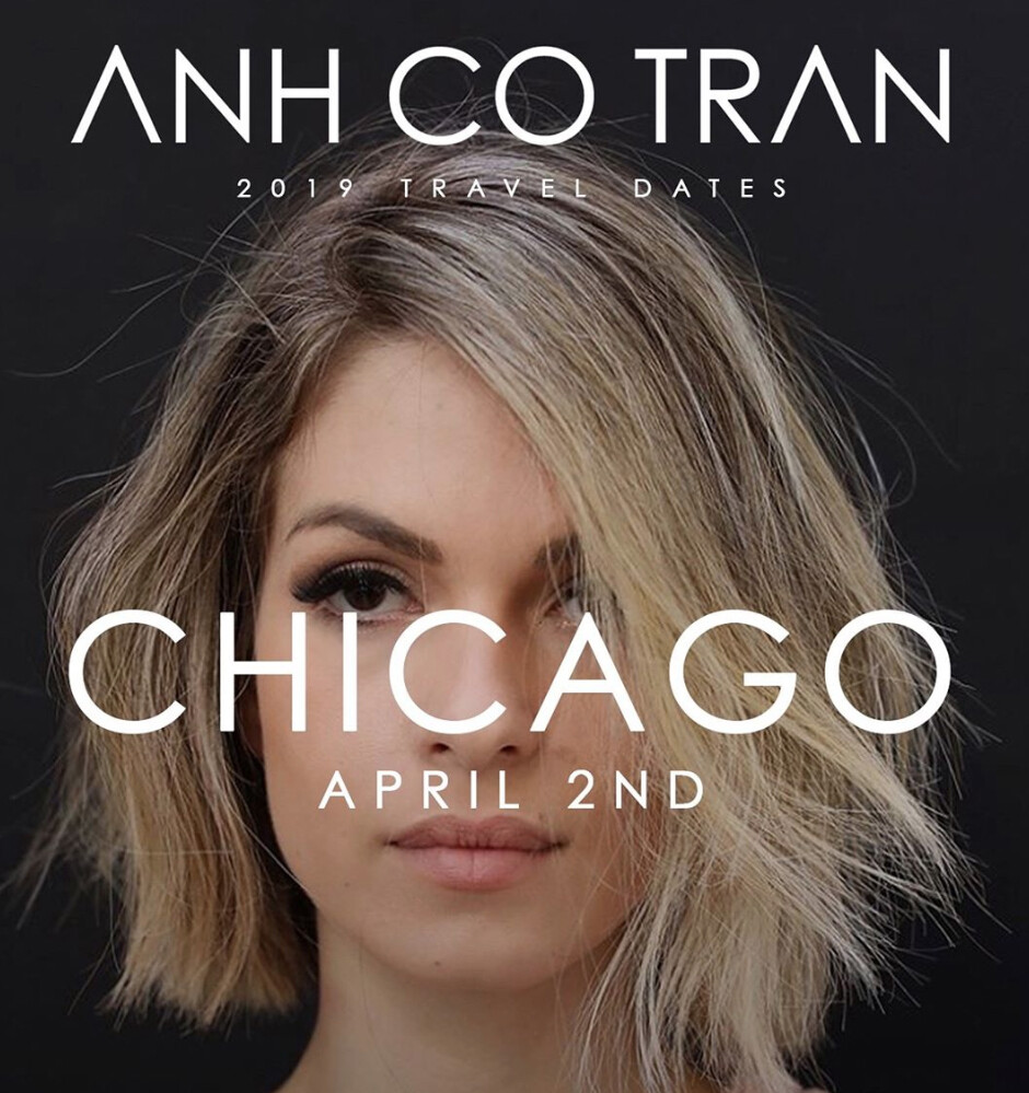 Chicago Class