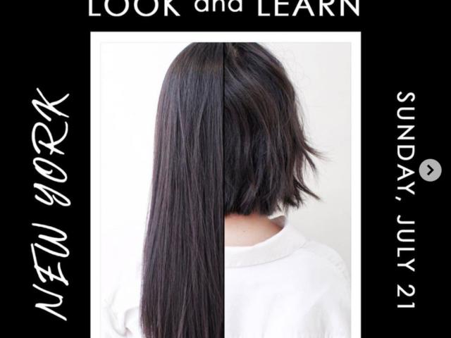 Look & Learn