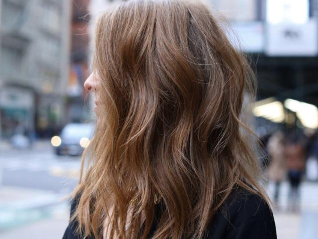 fall.HAIR