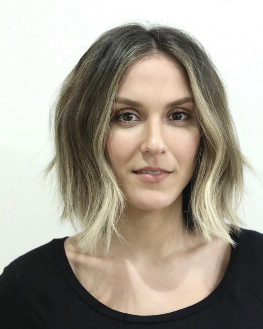 recent.HAIR